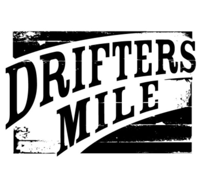 Drifters Mile