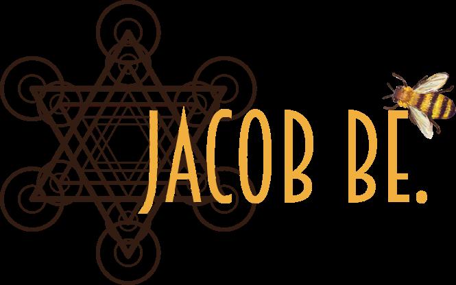 Jacob Be