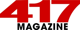 417 Mag Logo