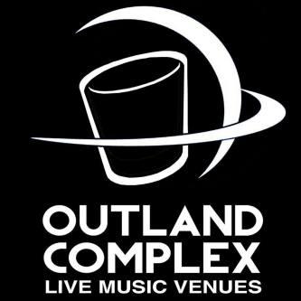Outland Ballroom