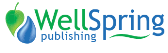 wellspring_publishing logo